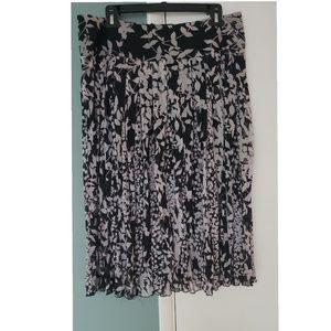 Nylon Skirt size 12
